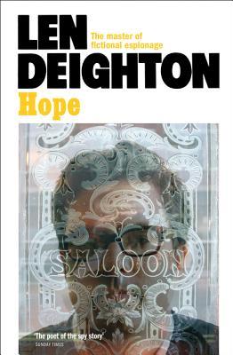 Hope - Deighton, Len