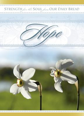 Hope - Our Daily Bread Ministries