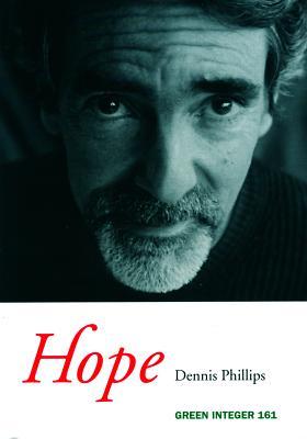 Hope - Phillips, Dennis