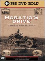 Horatio's Drive: America's First Road Trip - Ken Burns
