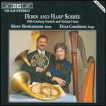 Horn & Harp Soir�e