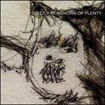 Horn of Plenty [2 Disc]