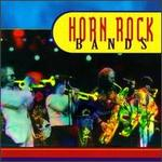 Horn Rock Bands