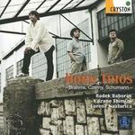 Horn Trios: Brahms, Czerny, Schumann -