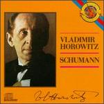 Horowitz plays Schumann