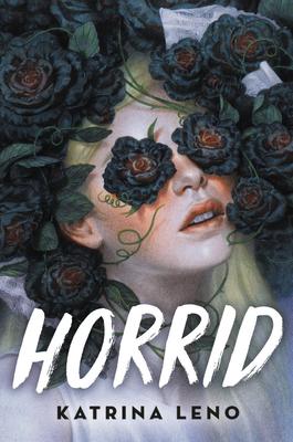 Horrid - Leno, Katrina