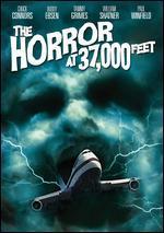 Horror at 37,000 Feet - David Lowell Rich