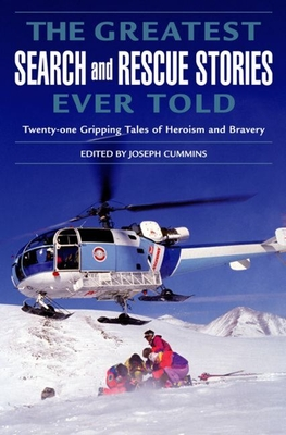 the horse soundness and conformation essay