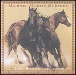 Horse Legends
