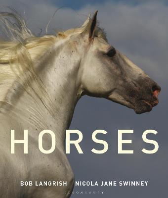 Horses - Swinney, Nicola Jane