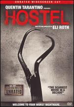 Hostel [Unrated WS]