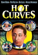 Hot Curves - Norman Taurog