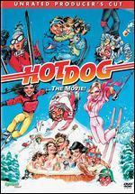 Hot Dog... The Movie!