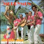 Hot Hot Soca [Merry Disc]