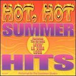 Hot Hot Summer Hits