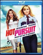 Hot Pursuit [Blu-ray] - Anne Fletcher