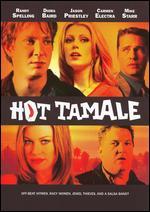 Hot Tamale - Michael Damian