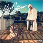 Hotel California [Deluxe Edition] - Tyga
