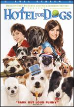 Hotel for Dogs [P&S] - Thor Freudenthal