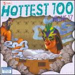 Hottest 100, Vol. 17