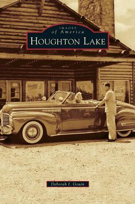 Houghton Lake - Gouin, Deborah I