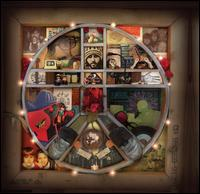 Hour of Bewilderbeast [Deluxe Edition] [LP] - Badly Drawn Boy