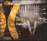 Hourglass [CD/DVD]
