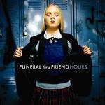 Hours [Bonus DVD]