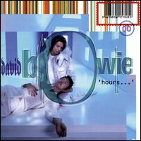 Hours - David Bowie