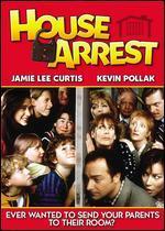 House Arrest [WS]