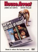 House Arrest - Harry Winer