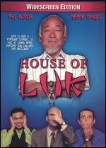 House of Luk - Derek Diorio