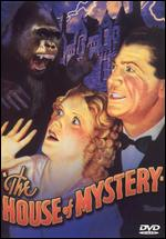 House of Mystery - William Nigh