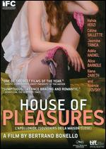 House of Pleasures - Bertrand Bonello