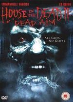 House of the Dead 2: Dead Aim