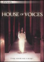 House of Voices - Pascal Laugier
