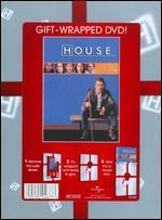 House: Season 01