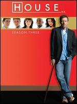House: Season 03 -