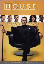 House: Season 07