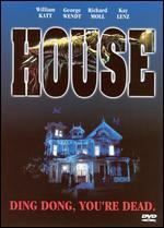 House [WS]