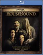 Housebound [Blu-ray] - Gerard Johnstone