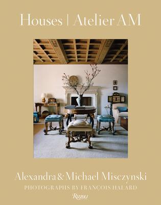 Houses: Atelier AM - Misczynski, Alexandra and Michael Misczynski, and Rus, Mayer