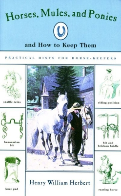 How They Won the War in the Pacific: Nimitz and His Admirals -