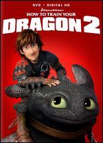 How to Train Your Dragon 2 - Dean DeBlois