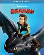 How to Train Your Dragon [Includes Digital Copy] [Blu-ray] - Chris Sanders; Dean DeBlois