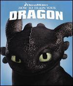 How to Train Your Dragon: With Movie Money [2 Discs] [Blu-ray/DVD]