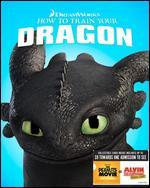 How to Train Your Dragon [With Movie Money] [2 Discs] [Blu-ray/DVD]