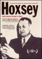 Hoxsey: When Healing Becomes a Crime