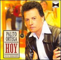 Hoy - Palito Ortega