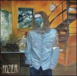 Hozier [Special Edition]